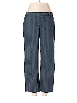 Van Heusen Dress Pants Size 8