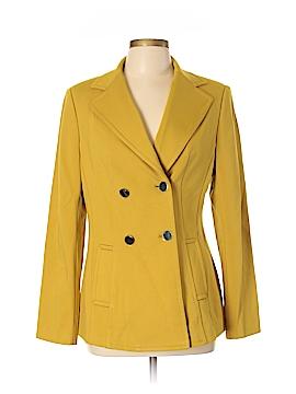 Jones New York Coat Size 10
