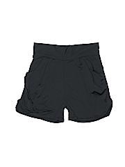 NB Women Shorts Size S