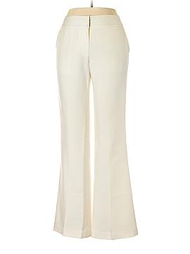 J. McLaughlin Silk Pants Size 6