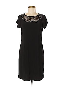 Blu Sage Casual Dress Size 8