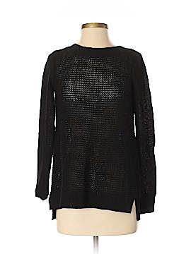 Rebecca Taylor Cashmere Pullover Sweater Size XS