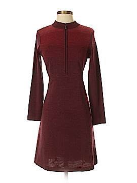 Liz Claiborne Casual Dress Size P