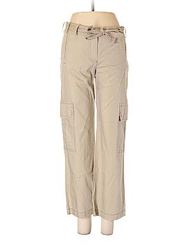 Matty M Khakis Size 2