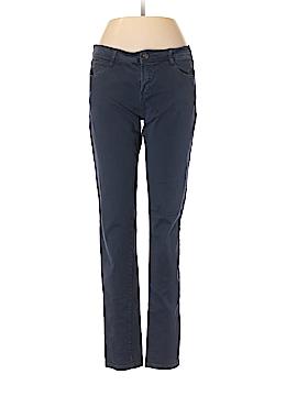 Zara Casual Pants Size 10