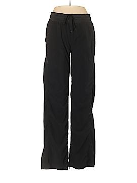 RBX Track Pants Size M