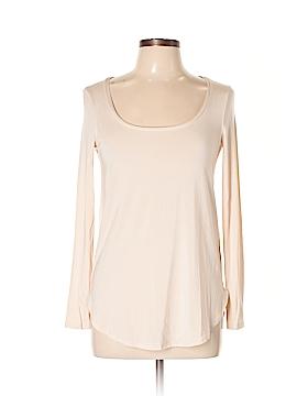 Intimissimi Long Sleeve T-Shirt Size M