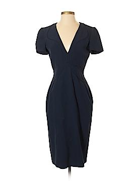 Alexander McQueen Casual Dress Size 42 (IT)