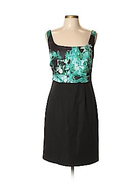 T Tahari Casual Dress Size 10