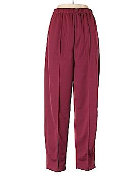 Blair Casual Pants Size 12