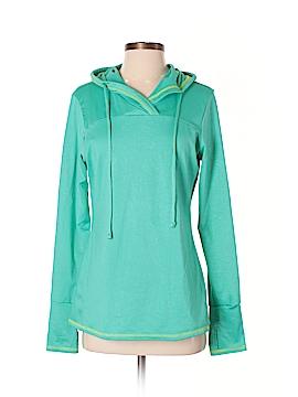 Marika Tek Pullover Hoodie Size M