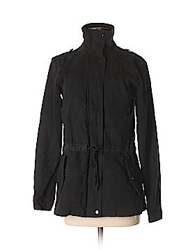 Michael Stars Jacket Size S
