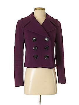INC International Concepts Coat Size XS