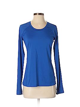 EXP Core Active T-Shirt Size S