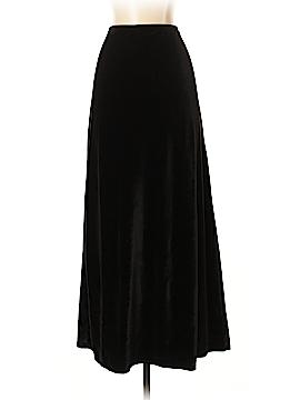 Robert Louis Casual Skirt Size S