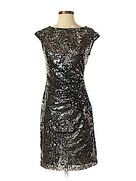 Lauren by Ralph Lauren Cocktail Dress Size 2