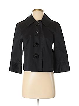 INC International Concepts Coat Size S