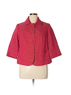 Lane Bryant Jacket Size 16 (Plus)