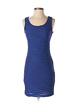 Lola Cocktail Dress Size S