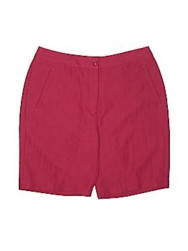 EP Pro Dressy Shorts Size 6