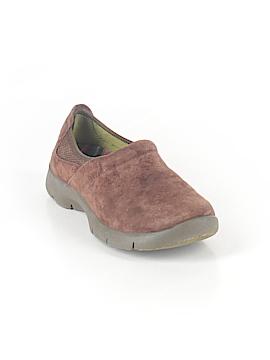Dansko Flats Size 38 (EU)