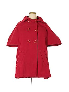 Luii Coat Size XL
