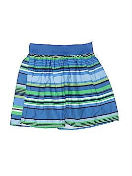 Amy Byer Skirt Size L (Kids)