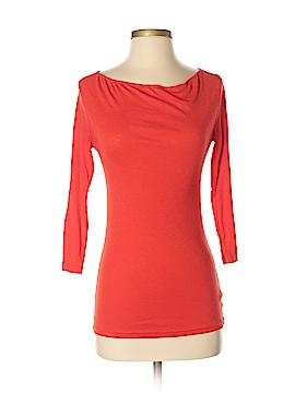 Michael Stars Long Sleeve T-Shirt Size Sm (0)