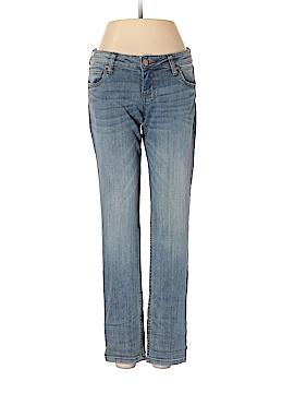 STS Blue Jeans Size 3