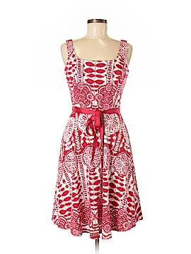 Breakin' Loose Casual Dress Size 6
