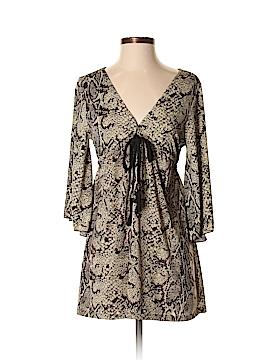 Soul Revival Casual Dress Size S