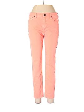 Stylus Jeans 30 Waist