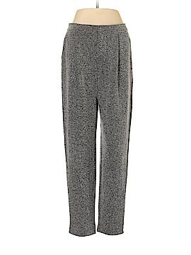 Leith Dress Pants Size S