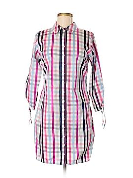 Anne Fontaine Casual Dress Size 40 (EU)