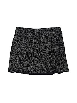 I Love H81 Casual Skirt 29 Waist