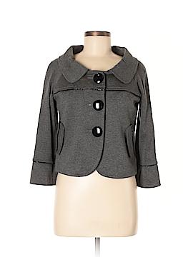 Yoana Baraschi Blazer Size 6