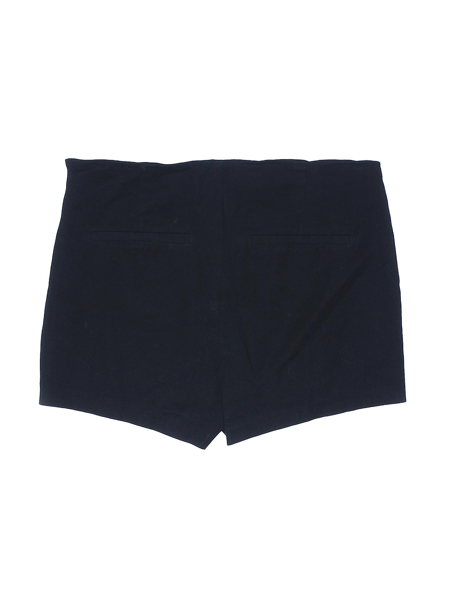 Old Khaki winter Navy Shorts Leisure T0WBq1PwP