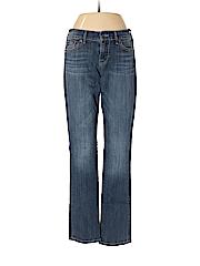 Lucky Brand Women Jeans 25 Waist