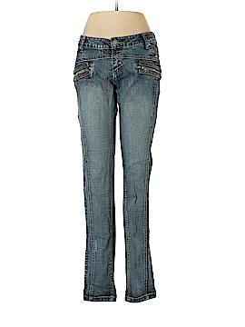 Premiere Jeans Size 9