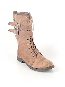 Gianni Bini Boots Size 9