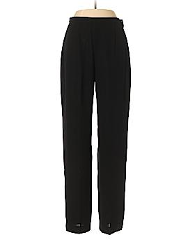 Isda & Co Dress Pants Size 12