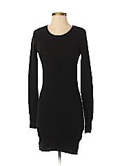 Christopher Fischer Women Casual Dress Size S