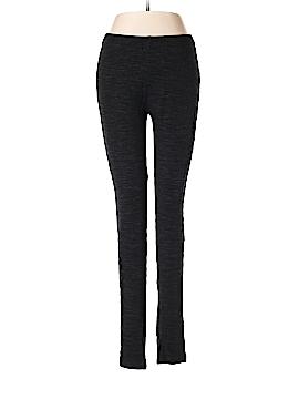Kenar Casual Pants Size M