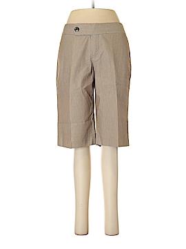 Willi Smith Khakis Size 6