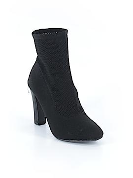 Worthington Ankle Boots Size 6