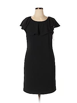 Nanette Lepore Casual Dress Size XL