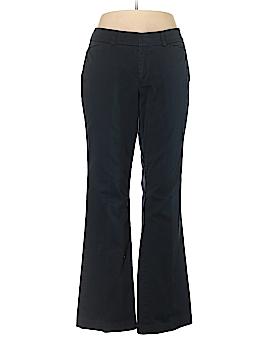 Dockers Dress Pants Size 12