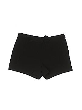 Cherish Shorts Size S