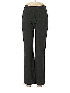 Lafayette 148 New York Casual Pants Size M