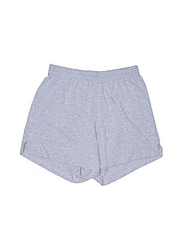 Varsity Shorts Size M